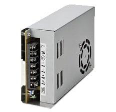 S8JC-Z35024CD
