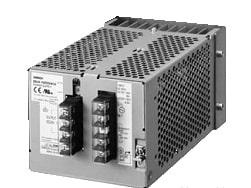S8JX-G30024CD
