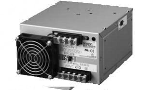 Bộ nguồn Omron S8JX-G60024C báo giá đại lý rẻ