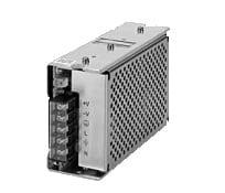 Bộ nguồn Omron S8JX-G10024CD giá rẻ đại lý