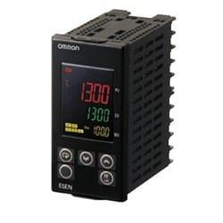E5EN-C3QMT-500-N