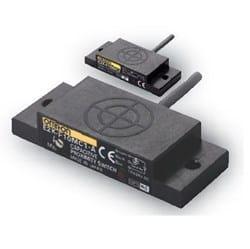 Cảm biến tiệm cận Omron E2K-F10MC2 2M báo giá rẻ