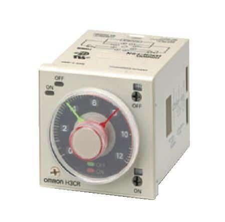 H3CR-F AC100-240