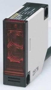Cảm biến quang E3JK-DS30M1 2M Omron báo giá rẻ