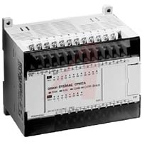 CPM2A-20CDR-A