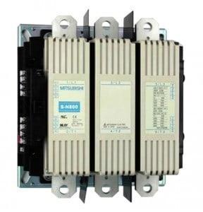 S-N600-AC110V