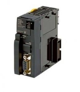 Bộ lập trình PLC CJ2M-CPU11 Omron bảng giá rẻ