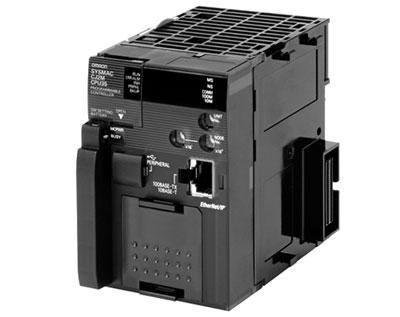 CJ2M-CPU33