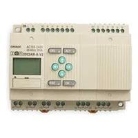ZEN-20C3AR-A-V2 Bộ lập trình Zen, OMRON giá rẻ nhất