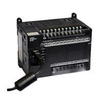 PLC Bộ lập trình Omron CP1E-E30DR-A giá rẻ đại lý