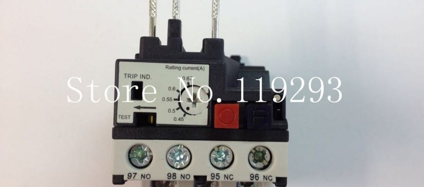 ro-le-nhiet-thermal-overload-relay-hager