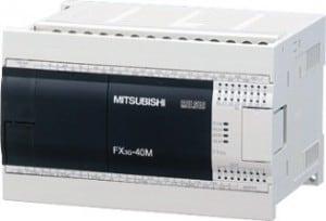 plc mitsubishi fx3g 3
