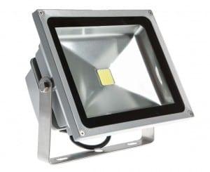 đèn pha chiếu sáng 1