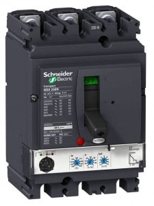 EasyPact-EZC100-schneider