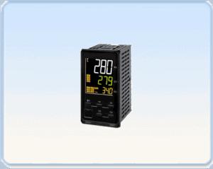 E5EC-RX2ASM-800