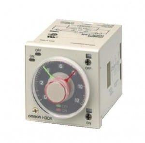H3CR-A8E AC100-240/DC100-125