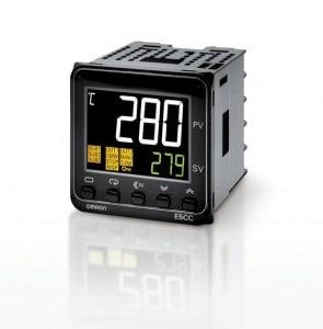 E5CC-QX2ASM-800
