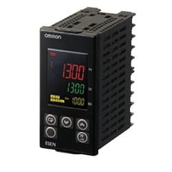 E5EN-C3MT-500-N