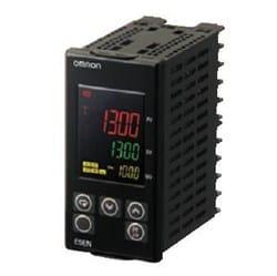 E5EN-C3MTD-W-500-N