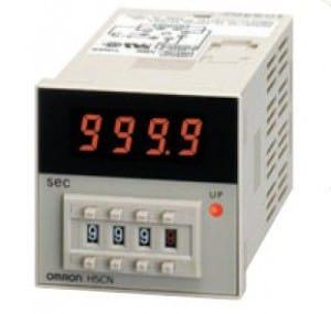 H5CN-XAN AC100-240