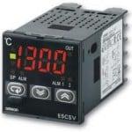 E5CSV-R2T AC100-240