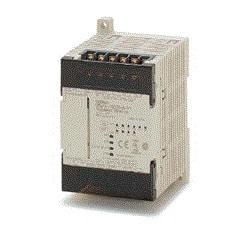 Bộ Lập Trình PLC CPM1A-20CDR-A-V1 Omron