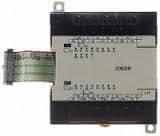 Bộ Lập Trình PLC CPM1A-20EDR1 Omron