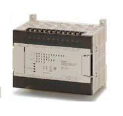 Bộ Lập Trình PLC CPM1A-30CDR-A-V1 Omron