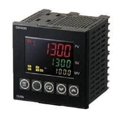 Bộ Điều Khiển Nhiệt Độ E5AN-C3BT-N AC100-240 Omron