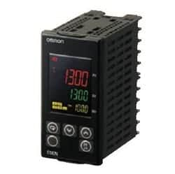 Bộ Điều Khiển Nhiệt Độ E5EN-C3MT-W-500-N Omron