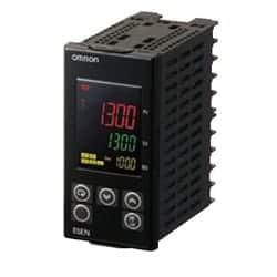 Bộ Điều Khiển Nhiệt Độ E5EN-R3PMT-500 Omron