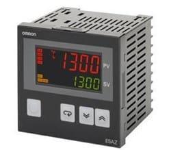 Bộ điều khiển nhiệt độ Omron E5AZ-Q3HMTD