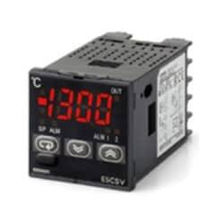 Bộ điều khiển nhiệt độ Omron E5CSZ-RT