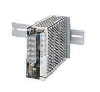 Bộ Nguồn Omron S8JC-Z05024CD