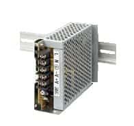 Bộ Nguồn Omron S8JC-Z03512CD