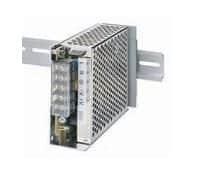 Bộ Nguồn Omron S8JC-ZS05005CD-AC2