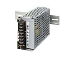 Bộ Nguồn Omron S8JC-ZS10024CD-AC2