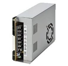 Bộ Nguồn Omron S8JC-ZS35024CD-AC2