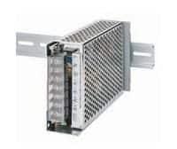 Bộ Nguồn S8JC-ZS10012CD-AC2 Omron