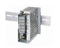 Bộ Nguồn Omron S8JC-ZS01512CD-AC2