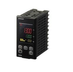 Bộ Điều Khiển nhiệt Độ E5EN-Q3HMT-500-N Omron