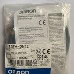 E3FA-DN12 2M