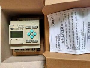 Zen-10c1ar-a-v2