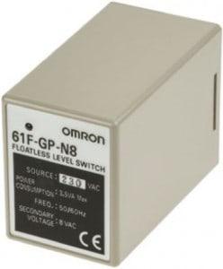 61F-GP-N8-AC230