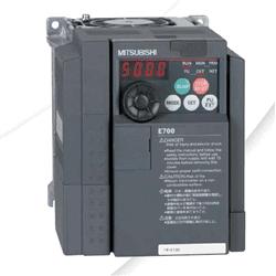 FR-E710W-0.75K