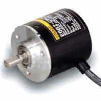 Encoder E6B2-CWZ1X 1000P/R Omron