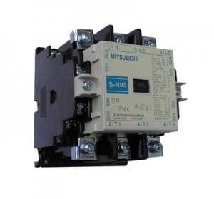 S-N80 AC110