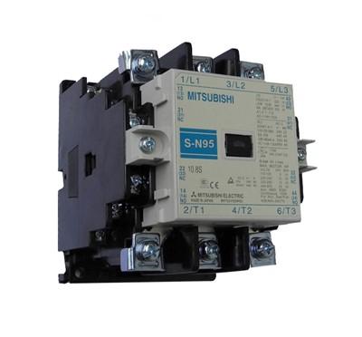 S-N95 AC380