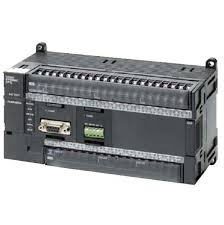 CP1L-M40DR-A