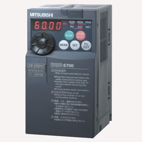 FR-E720S-080-EC